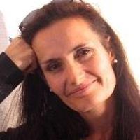 Sandrine Maisano